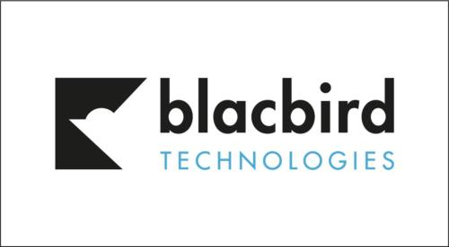Blacbird Logo 2018-1