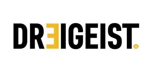DREIGEIST LOGO HELLER HINTERGRUND RGB.1600x880