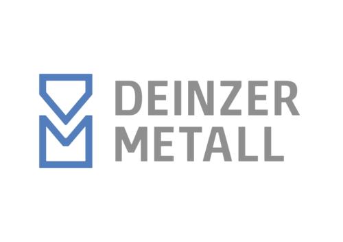 Deinzer-Metall-RGB