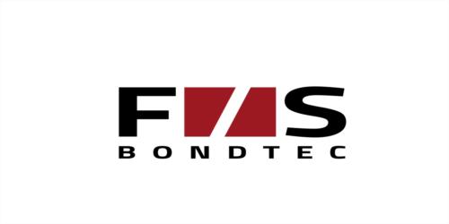 FSBondtec