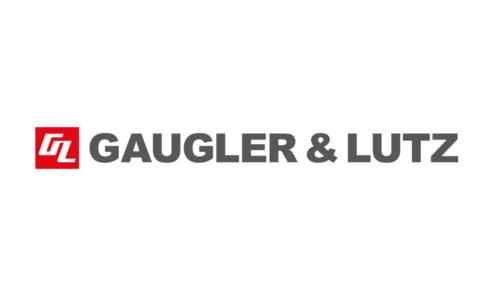 Gaugler und Lutz RGB