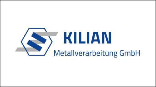 Kilian Metallverarbeitung 4c