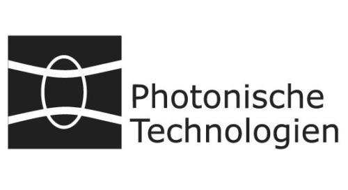 LPT Logo
