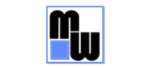 Mechanik Werkstatt logo (1)