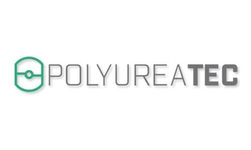 PolyureaTec 585-350px