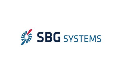 SBG logo RVB