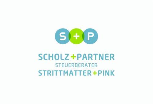 Scholz u. Partner