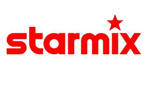 Starmix Logo 2014 ohneClaim 4c echo