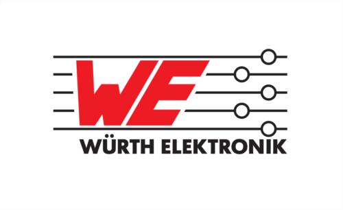 Wuerth Elektronik Logo