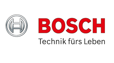 bosch 400x220