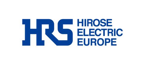 hirose logo
