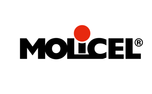 molicel logo-1200by334-B