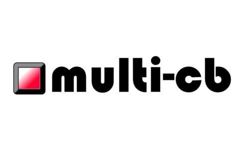 multi-cb logo schema