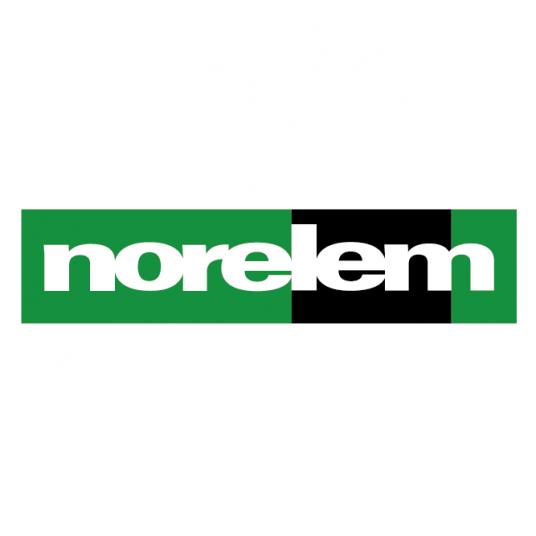 norelem Logo Farbig RGB